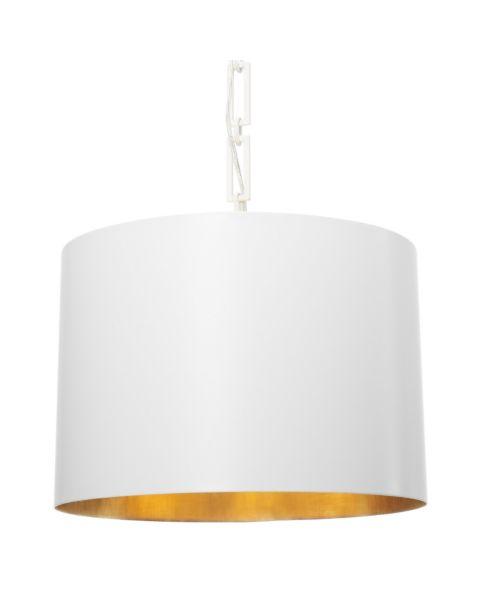 Alston 6-Light Chandelier