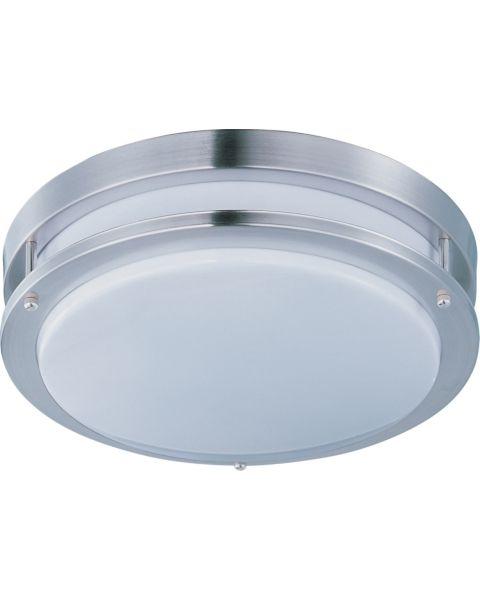 Linear LED Ceiling Light