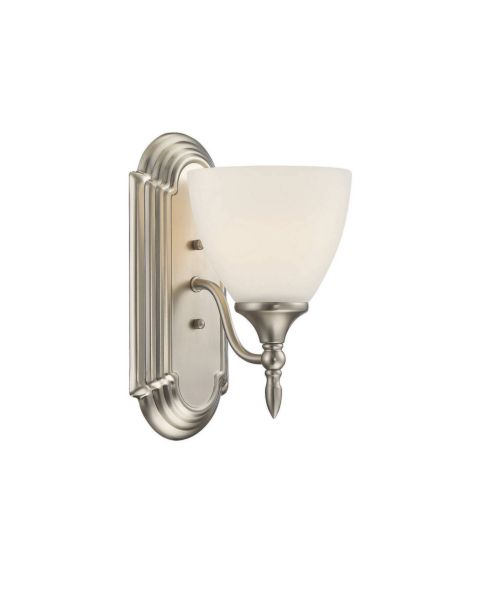 Herndon Wall Sconce