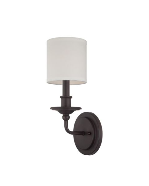 Aubree Wall Sconce