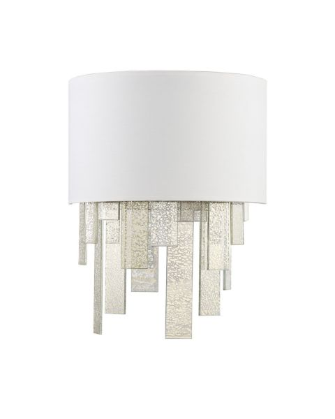 Fairmont Wall Sconce