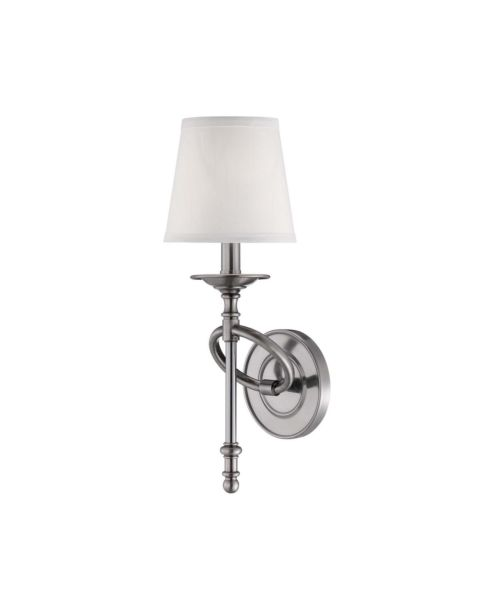 Foxcroft Wall Sconce