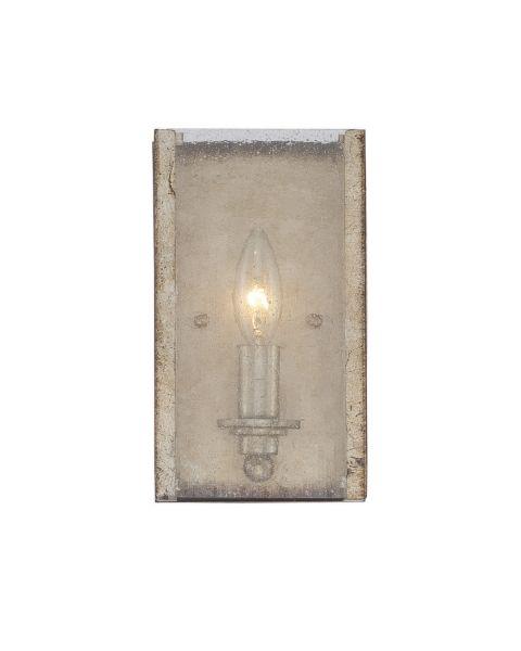 Chelsey Bathroom Vanity Light