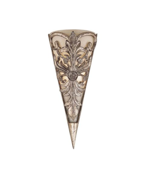 Ardenne Wall Sconce
