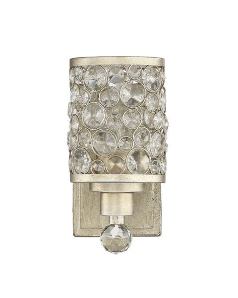 Guilford Bathroom Sconce