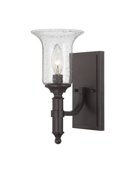 Trudy Wall Sconce
