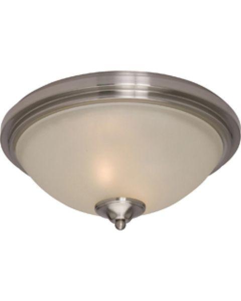 Soho Ceiling Light
