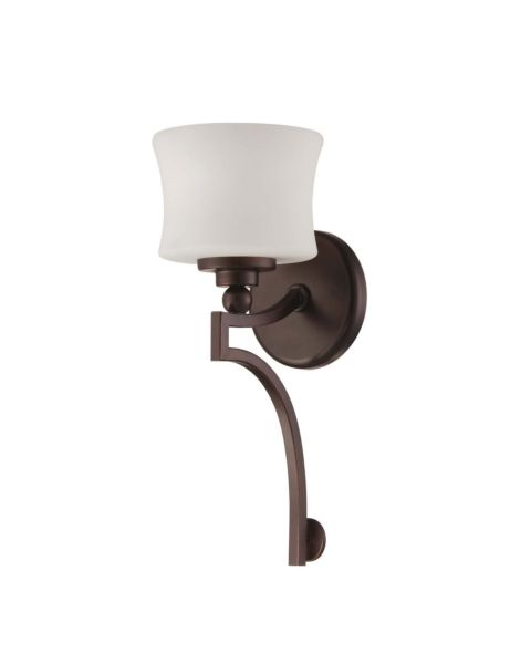 Terrell Wall Sconce