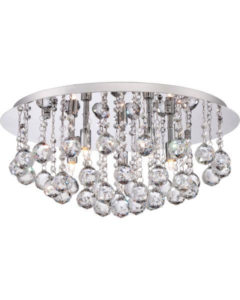 Bordeaux 5-Light Ceiling Light