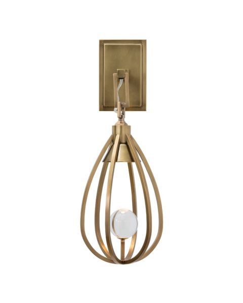 Windsor Smith Sconce