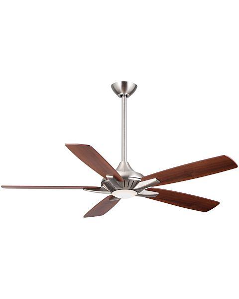 Dyno 52-inch Ceiling Fan