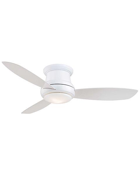 Concept II 52-inch Ceiling Fan