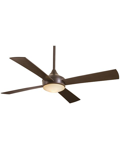 Aluma Wet 52-inch Ceiling Fan