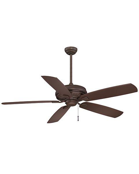 Sunseeker 60-inch Ceiling Fan