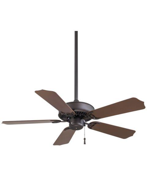 Sundance 42-inch Outdoor Ceiling Fan
