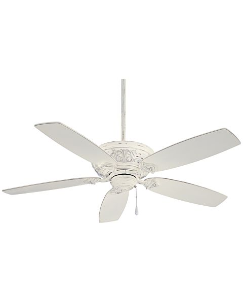 Classica 54-inch Ceiling Fan