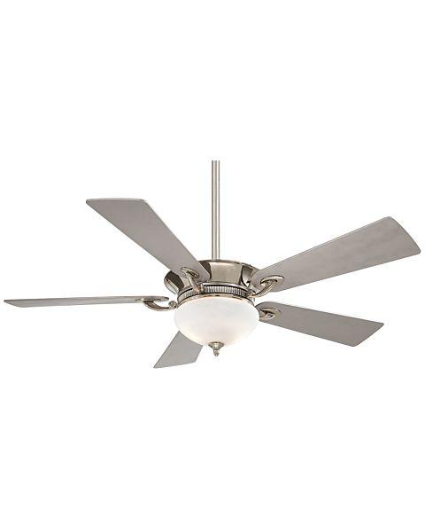 Delano 52-inch Ceiling Fan