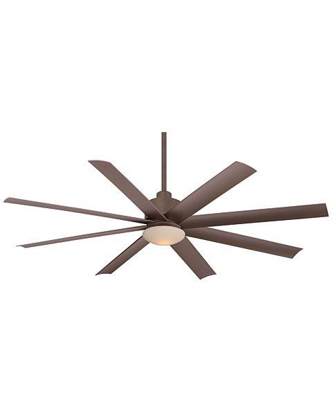 Slipstream 65-inch Ceiling Fan