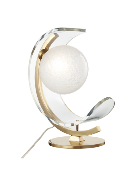 Arden Table Lamp