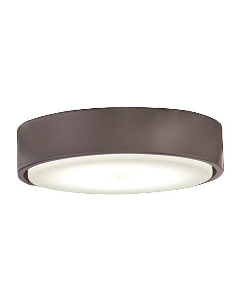 LED Light Kit For F886