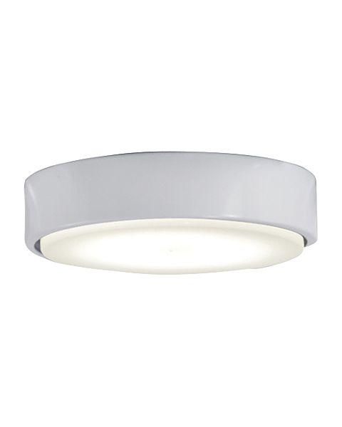 LED Light Kit For F886L
