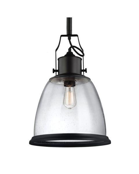 Hobson Pendant Light