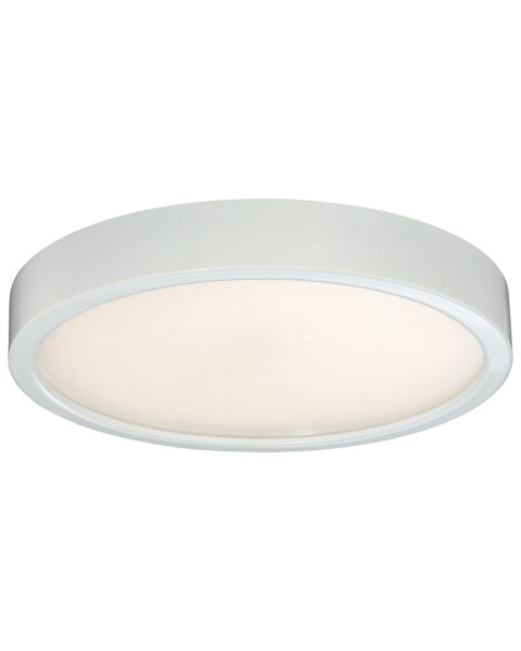 Signature LED Ceiling Light
