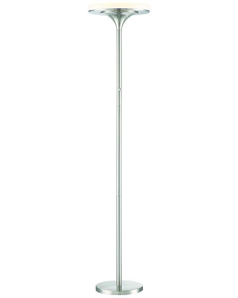 U.H.O. Floor Lamp