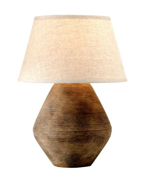 Calabria Table Lamp