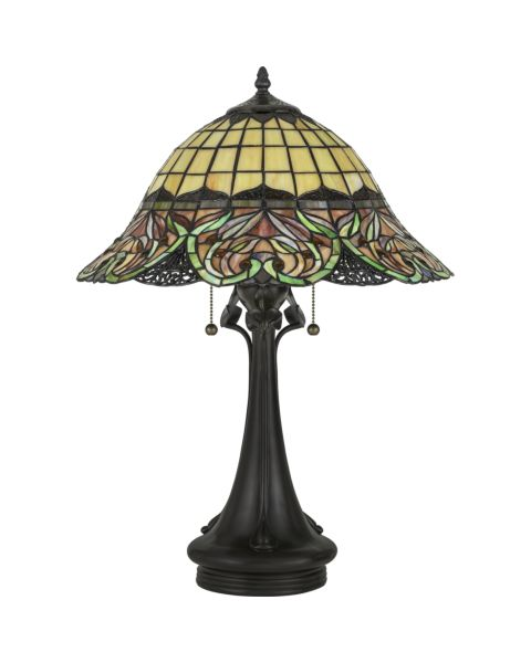 Snyder Table Lamp