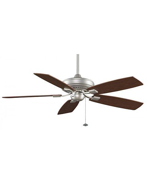 52-inch Edgewood Outdoor Ceiling Fan