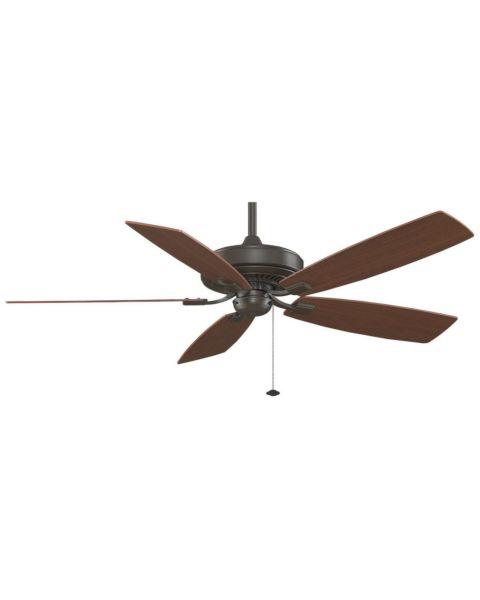 60-inch Edgewood Outdoor Ceiling Fan