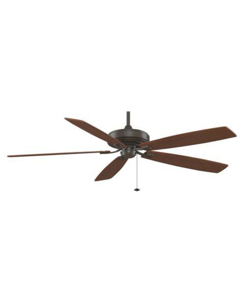 72-inch Edgewood Ceiling Fan