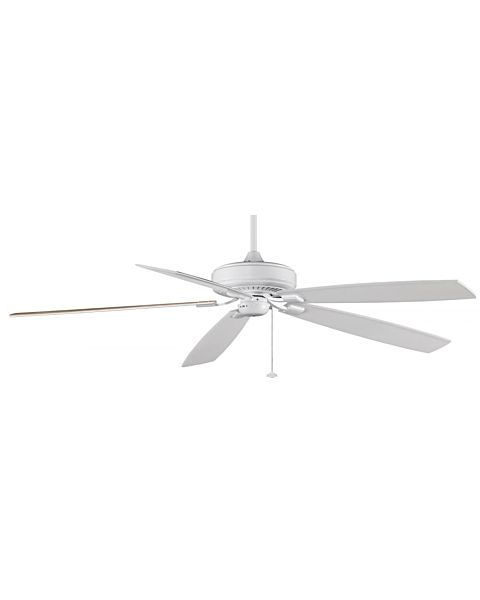 72-inch Edgewood Outdoor Ceiling Fan