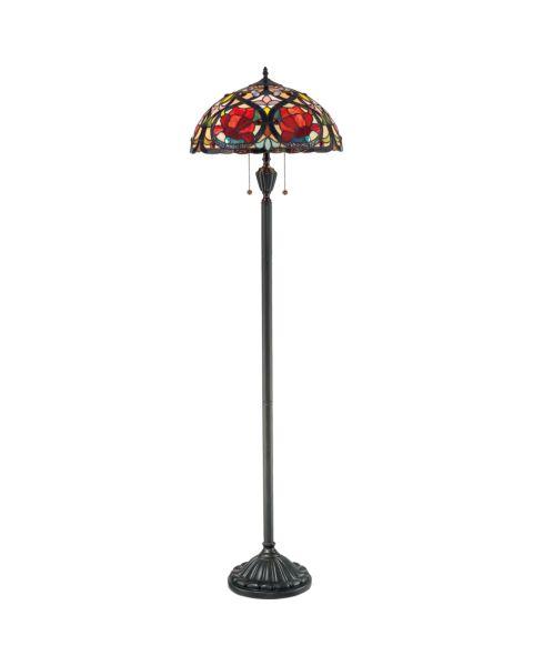 Larissa Floor Lamp