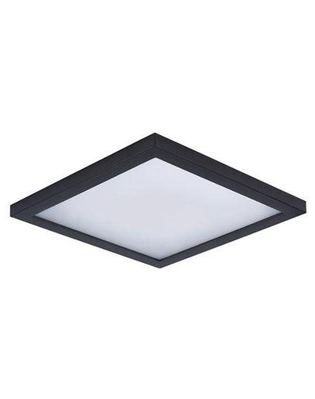 Wafer LED Ceiling Light