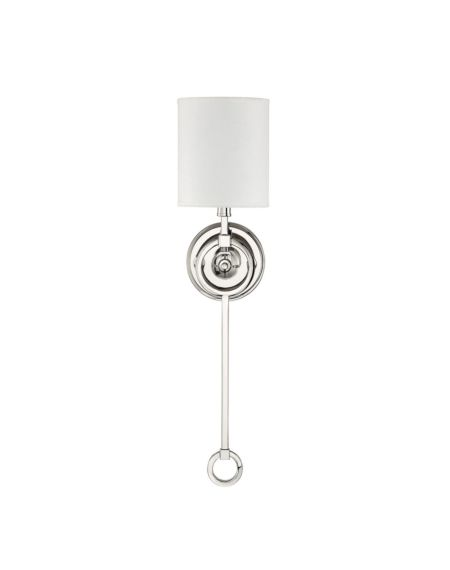 Rockport Wall Sconce