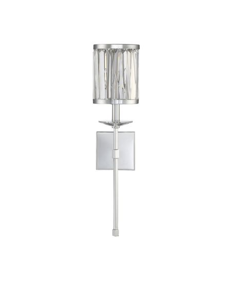 Ashbourne Wall Sconce