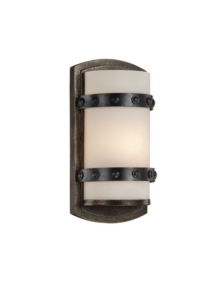 Alsace ADA Wall Sconce
