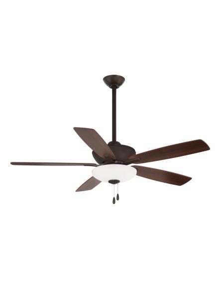 Minute Indoor Ceiling Fan