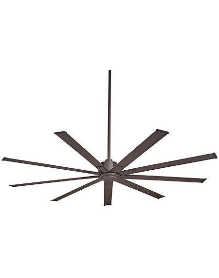Xtreme 72-inch Ceiling Fan