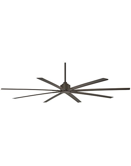 Xtreme H2O 84-inch Outdoor Ceiling Fan