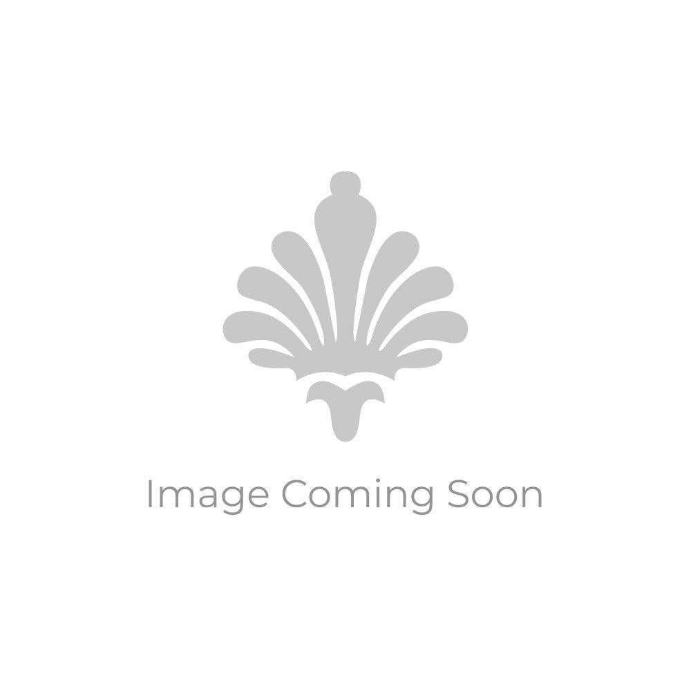 3MAVR60AGP  - Maverick Fan by Monte Carlo
