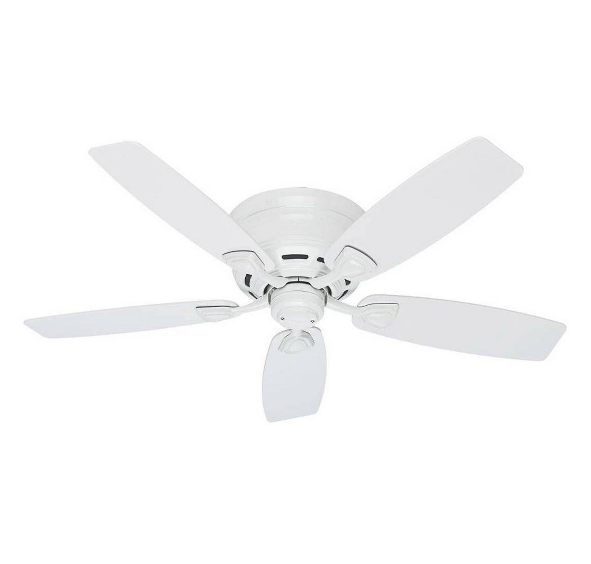 Sea Wind 48 Inch Ceiling Fan